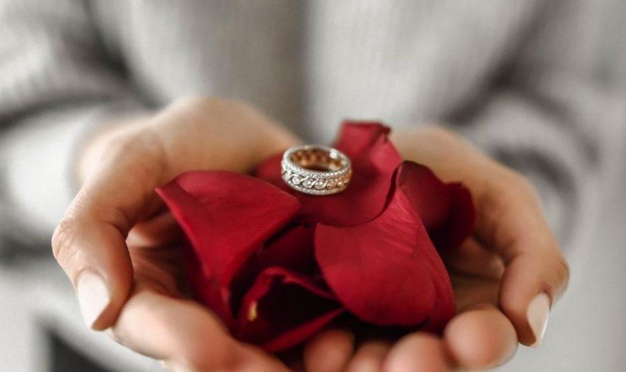Czy warto kupować biżuterię ze stali chirurgicznej?