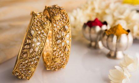 Biżuteria - idealny prezent nawet dla alergika!