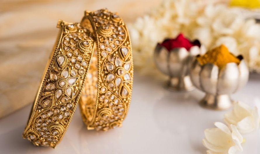 Biżuteria – idealny prezent nawet dla alergika!