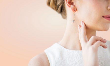 Czy biżuteria może być symbolem siły?
